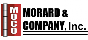 Morard & Company, Inc. | Architectural Doors & Hardware