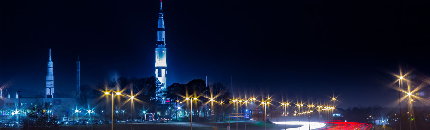 morard-space-rocket-center-huntsville