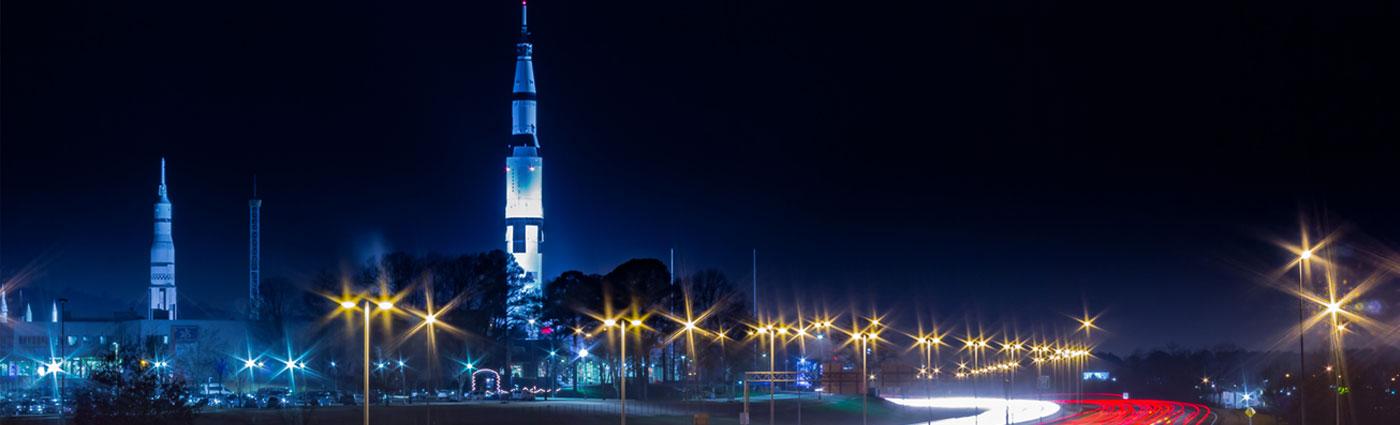 morard-space-rocket-center-huntsville